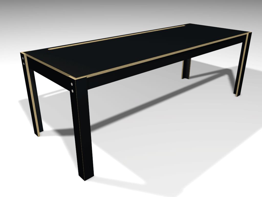 tafel-studio