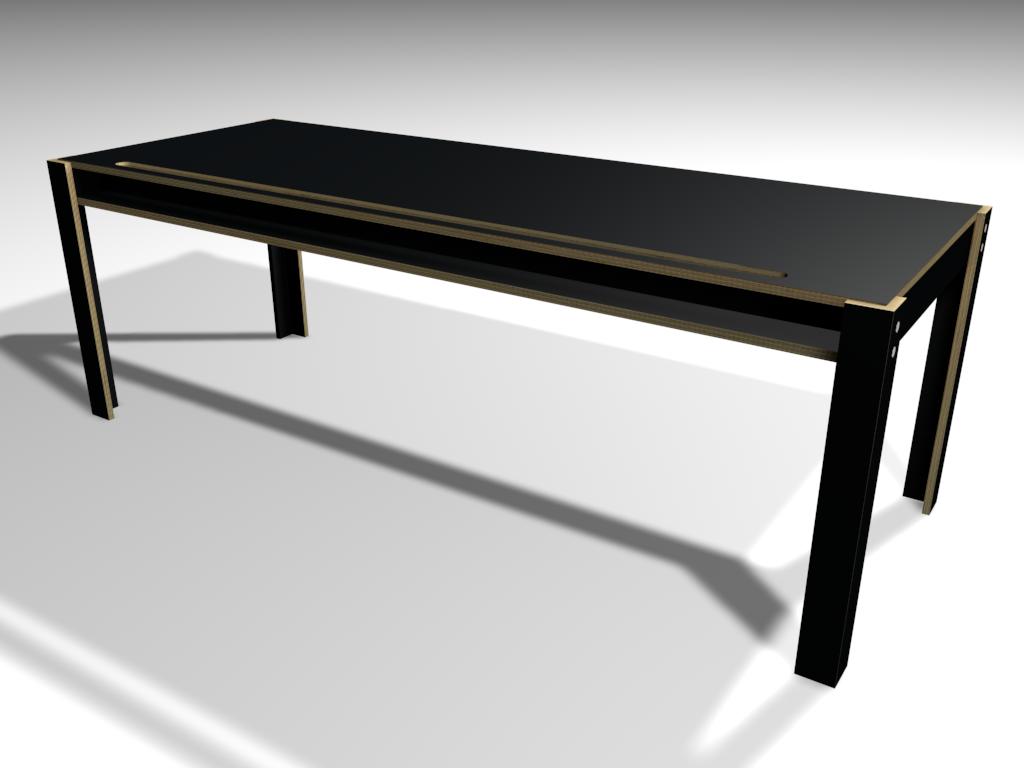 tafel-studio2